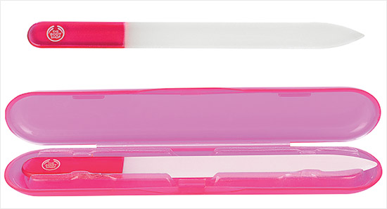The-Body-Shop-Glass-Nail-Filer