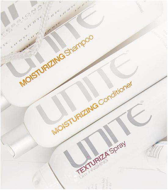 Unite-Hair-Sverige001