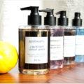 Apolosophy Liquid Soap