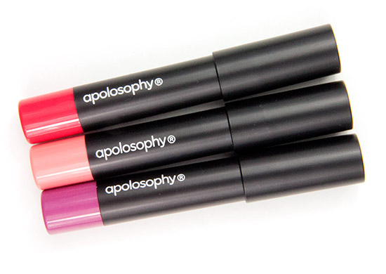 Apolosophy-Chubby-Gloss-Stick