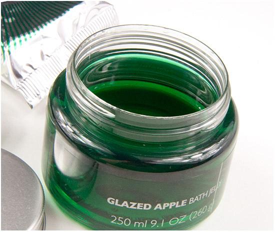 Glazed-Apple-Bath-Jelly
