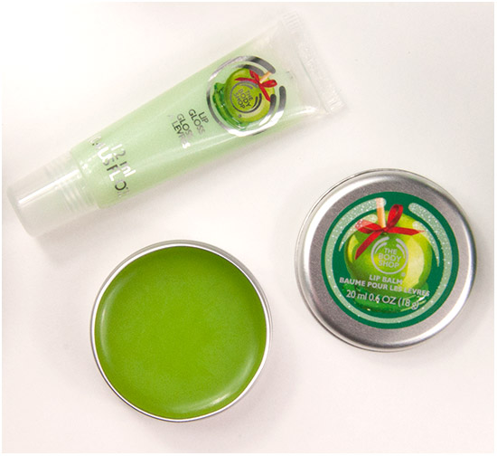 Glazed-Apple-Lip-Balm-Gloss