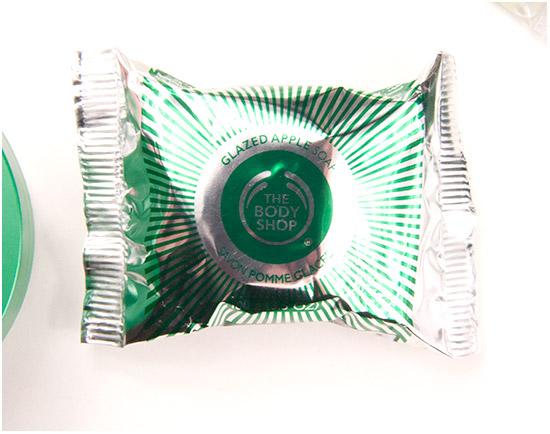Glazed-Apple-Soap