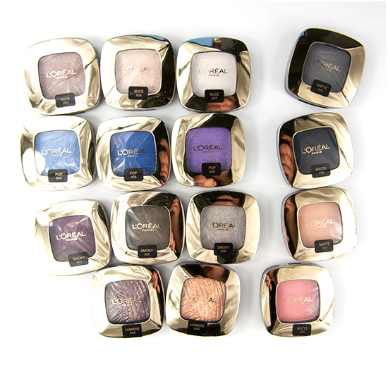 Loreal-Color-Riche-LOmbre-Pure-Eyeshadows-Makeupedia