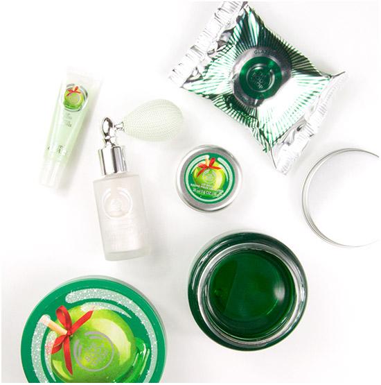 The-Body-Shop-Glazed-Apple