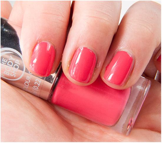 The-Body-Shop-Rosy-Cheeks-Nail-Polish