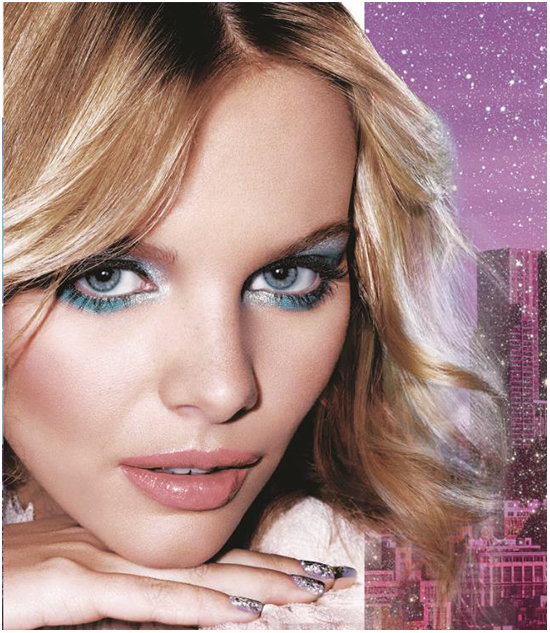 Maybelline Holiday Collection