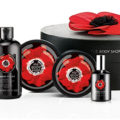 Smoky Poppy Deluxe Collection