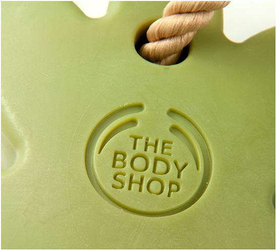 The-Body-Shop-Hemp-Soap-On-A-Roap
