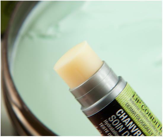 The-Body-Shop-Lip-Conditioner-Hemp