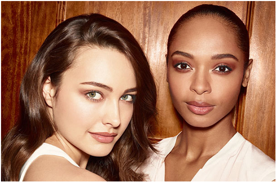 Yves Rocher lanserar Flawless Skin Foundation
