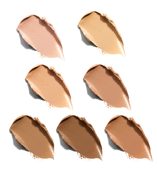 Yves-Rocher-Flawless-Skin-Concealer-Swatches