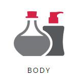 feelunique-sale-body