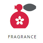feelunique-sale-fragrancr
