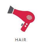 feelunique-sale-hair