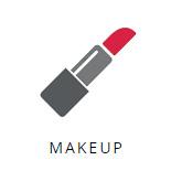 feelunique-sale-makeup