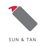 feelunique-sale-sun-tan