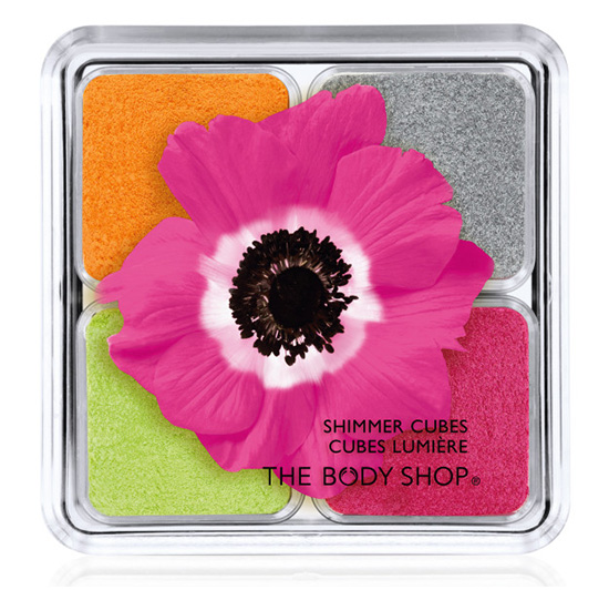 Shimmer-Cubes-Pink-Poppy