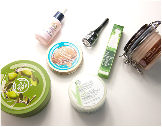 The-Body-Shop-Beauty-Must-Haves-Winter-2014-2015