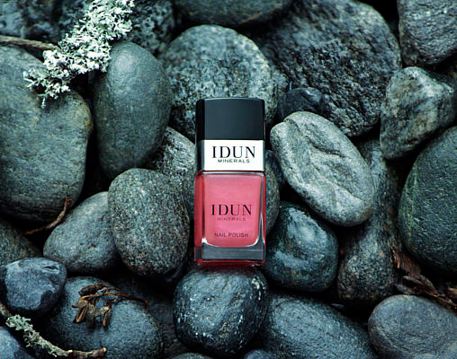 Idun-Minerals-Nailpolish-Nature