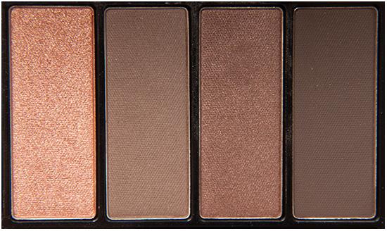KICKS-Nudes-Eye-Shadow-Palette