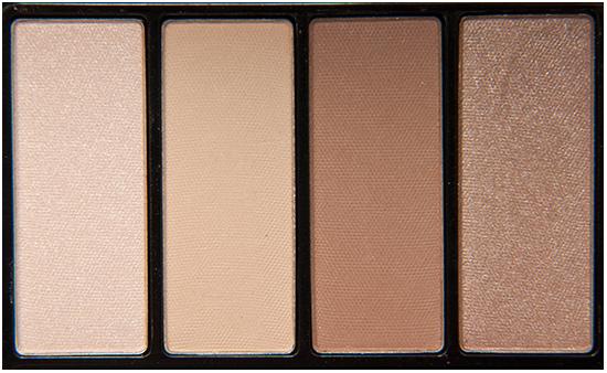 KICKS-Nudes-Eye-Shadow-Palette001