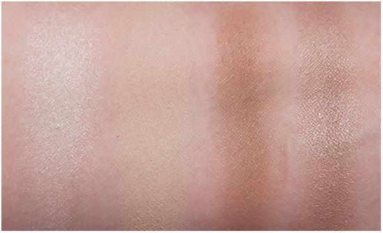 KICKS-Nudes-EyeshadowPalette-Swatches001