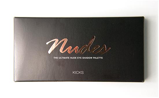 KICKS-Nudes-Palette-Packaging