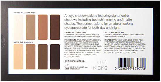 KICKS-Nudes-Palette-Packaging001