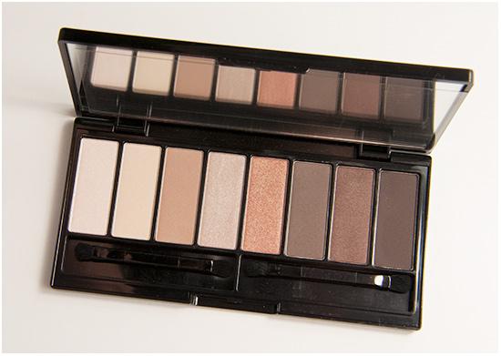 KICKS-Nudes-Ultimate-Eye-Shadow-Palette001