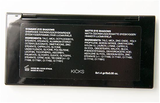 KICKS-Nudes001