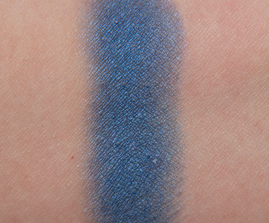 Loreal-The-Big-Blue-Swatches