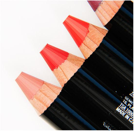 Maybelline-Color-Drama-Lip-Pencil (1)