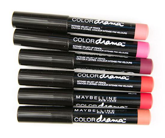 Maybelline-Color-Drama-Lip-Pencil (4)