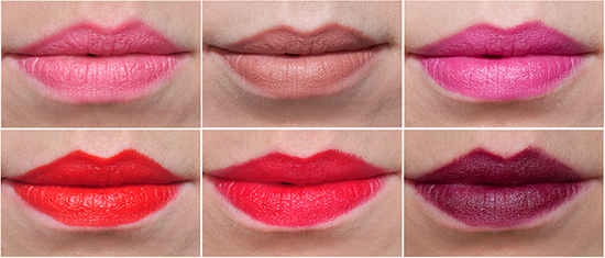 Maybelline-Color-Drama-Lips-Swatches
