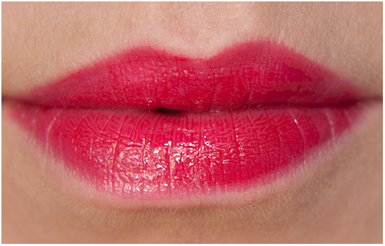 NO7-High-Shine-Lust-Swatches