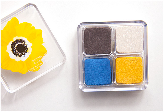 Shimmer-Cubes-Yellow-Poppy001