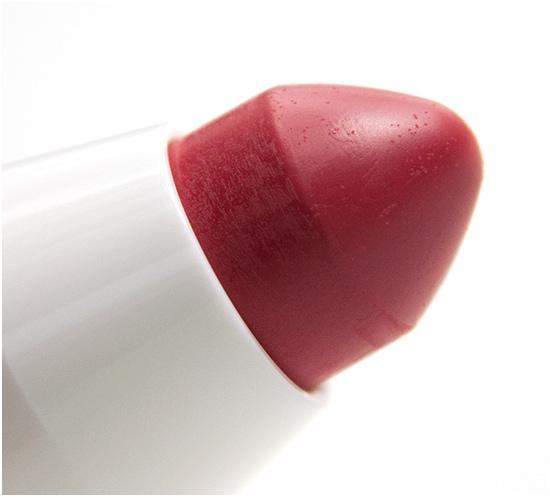 TBS Poppy Red Lip Cheek Velvet Stick