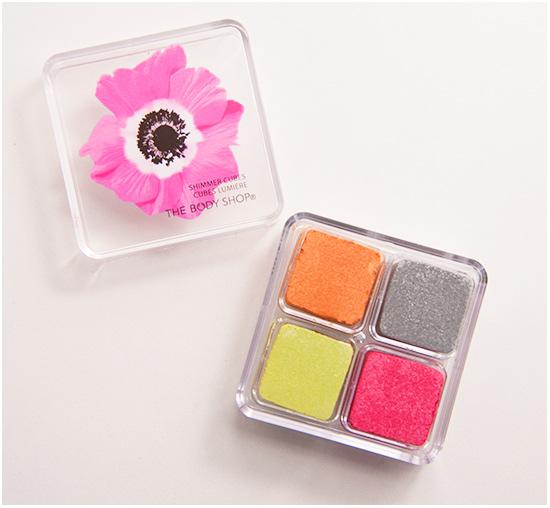 TheBodyShop-Pink-Poppy-Shimmer-Cubes
