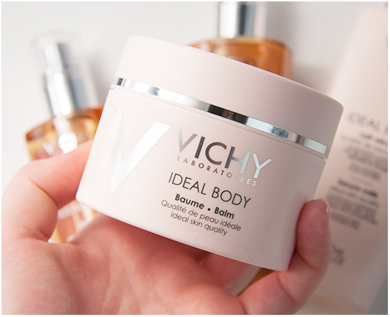 Vichy-Ideal-Body-Balm