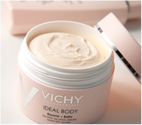 Vichy-Ideal-Body-Balm003
