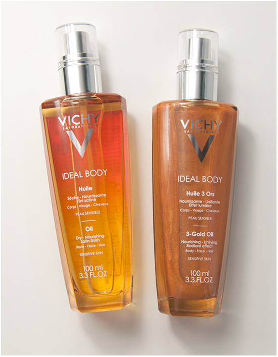 Vichy-Ideal-Body-Oil
