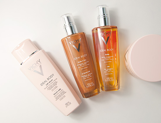 Vichy-Ideal-Body