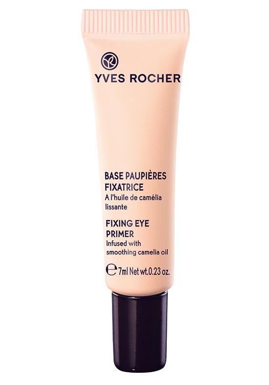 Yves-Rocher-Fixing-Eye-Primer