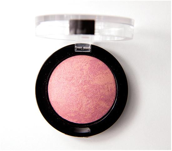 Max-Factor-Seductive-Pink-Creme-Puff-Blush002
