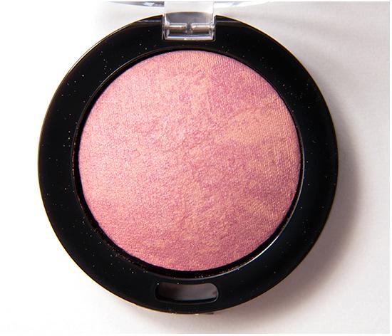 Max-Factor-Seductive-Pink-Creme-Puff-Blush003