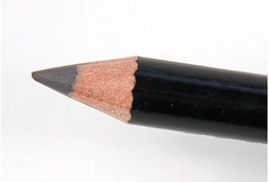 IDUN Minerals Ask Eyebrow Pencil