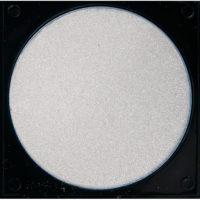 IDUN Minerals Vildakaprifol Eyeshadow