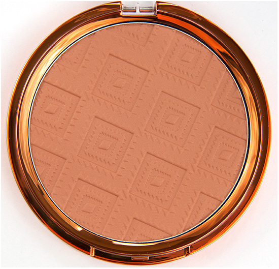 LOreal-Glam-Bronze-La-Terra-Tribal001