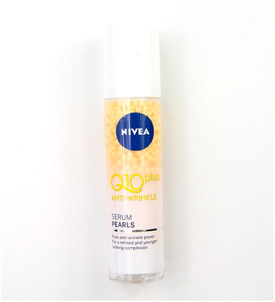 NIVEA-Serum-Pearls-Q10